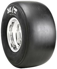ET Drag Pro Drag Radial Tires