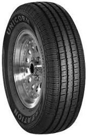 Creation Tires