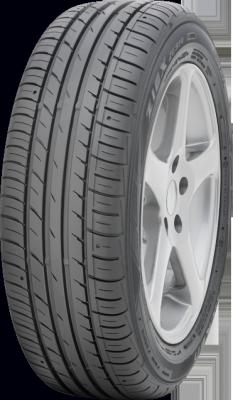 Ziex ZE-914 Ecorun Tires
