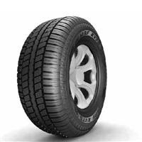 ZVTS Tires