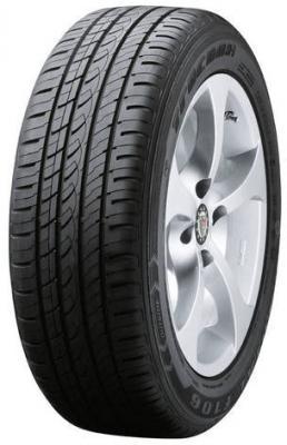 Rotalla F106 Tires