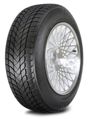 Winter Lander Tires