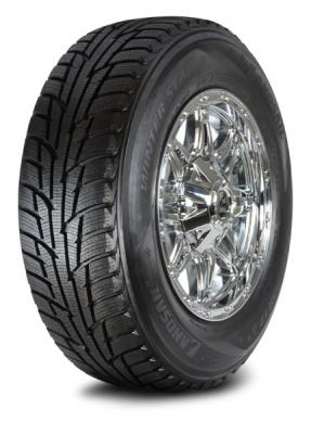 Winter Star Tires