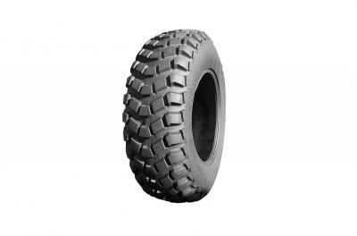 Super Soft Irrigation R-3 Tires