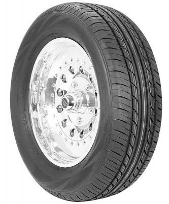 Catalyst4 Tires