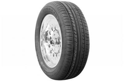 Finalist F109 Tires