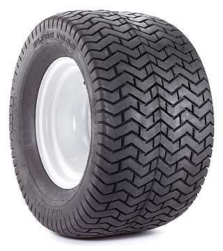Ultra Trac Tires
