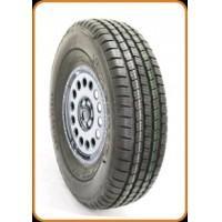 SL309 Tires