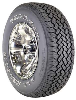 Trailcat All Season Tires