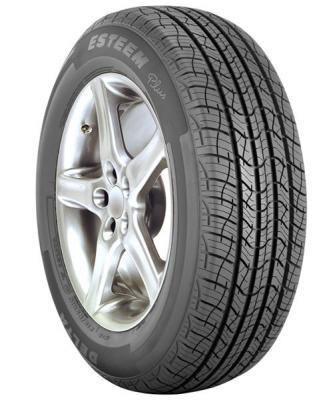 Esteem Plus TR Tires
