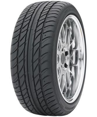 Falken Ziex ZE-329 Tires